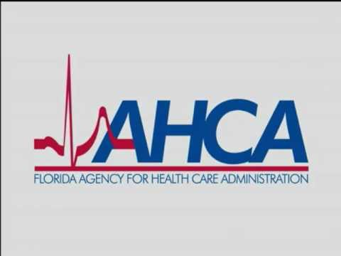 Welcome to the AHCA YouTube Channel!
