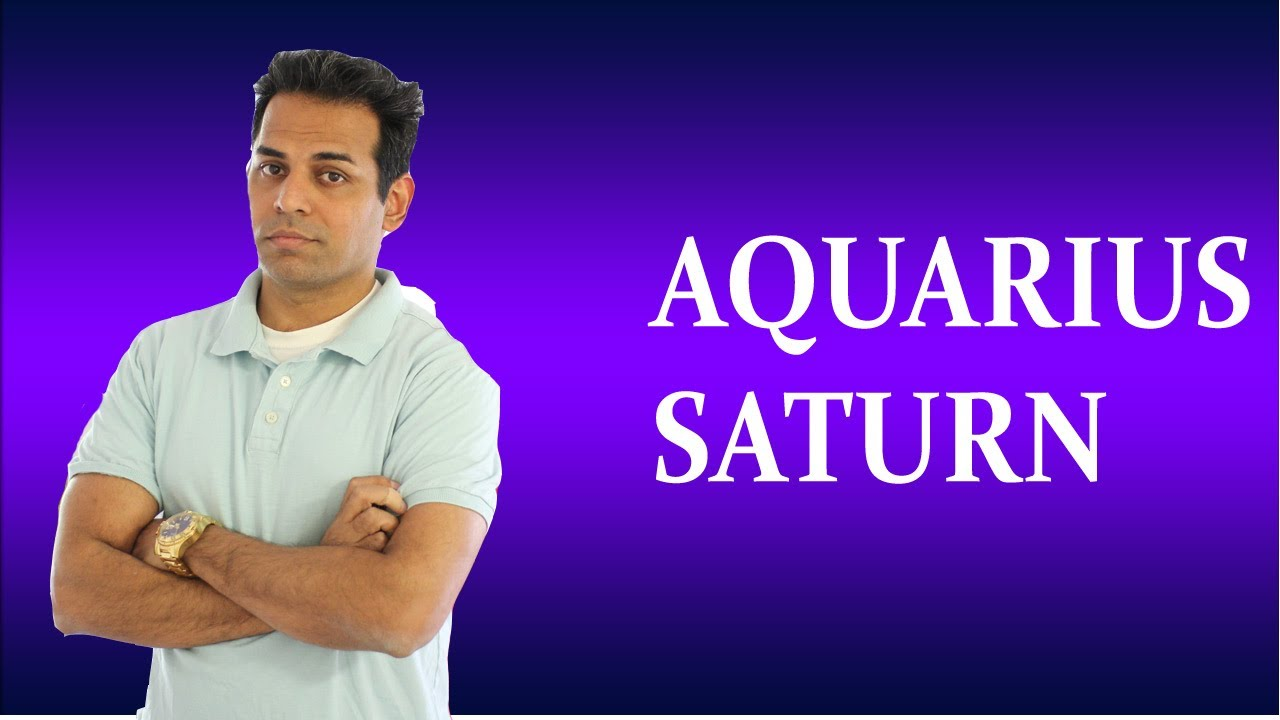 Saturn in aquarius in astrology all about aquarius saturn zodiac saturn in aquarius in astrology all about aquarius saturn zodiac sign youtube nvjuhfo Gallery
