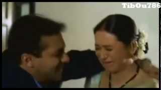 Hadh Se Zyada Sanam Tujhse Pyaar Kiya_Part 11_Kareena Akshay Priyanka Salman Karishma
