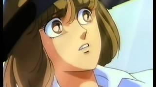 Umi no Yami, Tsuki no Kage OVA  episode 2