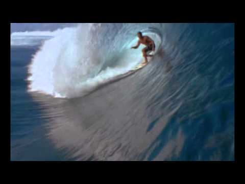 The end of Blue Horizon...RIP Andy Irons