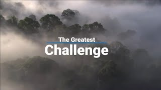 the greatest challenge this independence day let s ensure freedomfrompollution