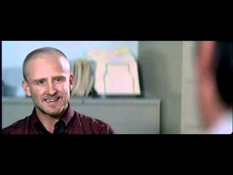alpha dog best scenes best of ben foster