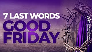 Good Friday Worship | Allen Virtual Experience
