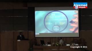 Alex NeuroSpine 2014 - Transfacet fusion in degenerative spondylolisthesis by Dr. Ahmed Sheren