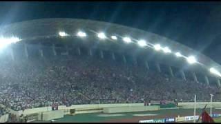 cheer lao vs malaysia