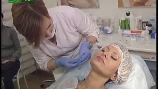 Медико-косметологический центр «Art-medica»