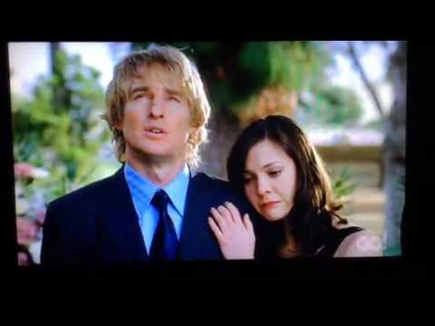 Will Ferrell Wedding Crashers Funeral Scene Www Picswe Com