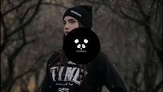 Flosstradamus ft. Cara Salimando - How You Gon' Do That