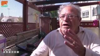 قانون منع الأذان يزيد التوتر في القدس