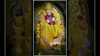 Everybody Loves Sai Soundcheck Guruwar Baba
