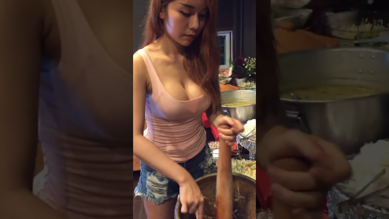 girls with tits Thai fake