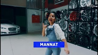 Pure bhangra - diljit mashup (dj frenzy) | mannat |