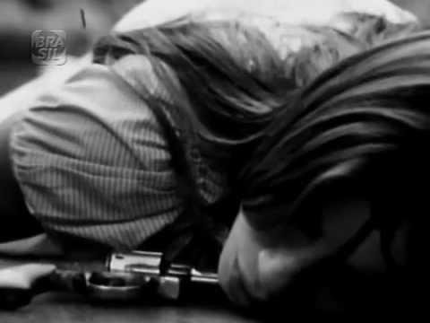 Resultado de imagem para matou a familia e foi ao cinema 1969