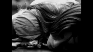 Matou a Família e Foi ao Cinema (1969) - Ending scene