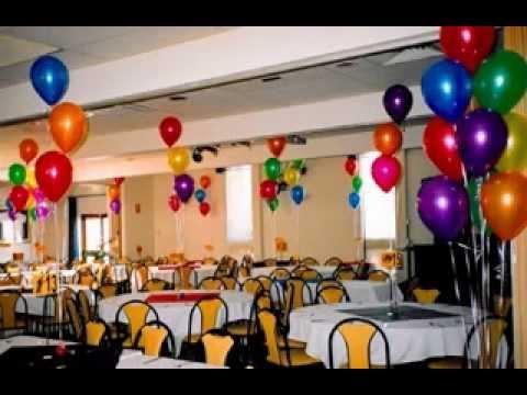 Engagement Party Decor Ideas YouTube