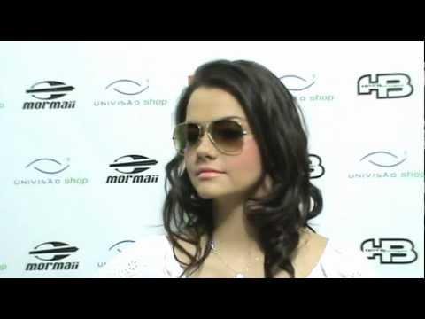 62e86feb497b7 Óculos de Sol Ray-Ban Aviador RB3025 001 51 - 58 Dourado - YouTube
