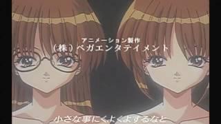 ブログ用 http://blog.livedoor.jp/lunchbox360/ ↑だんぼーるはうすinブログ ↓動画使用記事 http://blog.livedoor.jp/lunchbox360/archives/8591680.html.