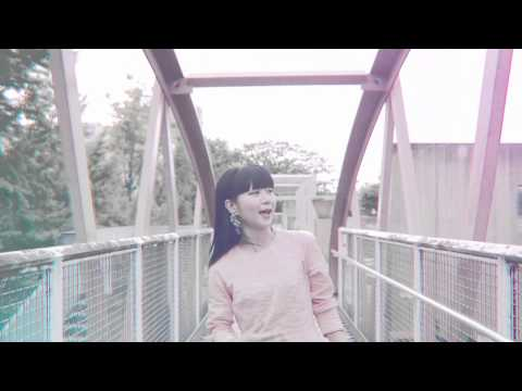 FLiP - 「GIRL」[Music Video] Radio Edit ver. (『GIRL』収録)
