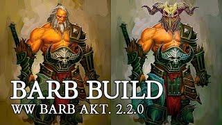diablo 3 pl build barb ww barb 2 2 whirlwind barbarian 2 2 0