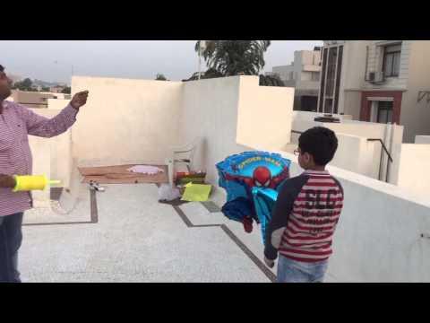 Indian kite festival,ahmedabad,Gujarat,India 001