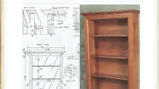 Woodworking Plan 16,000 Woodworking Plans In America Blueprints