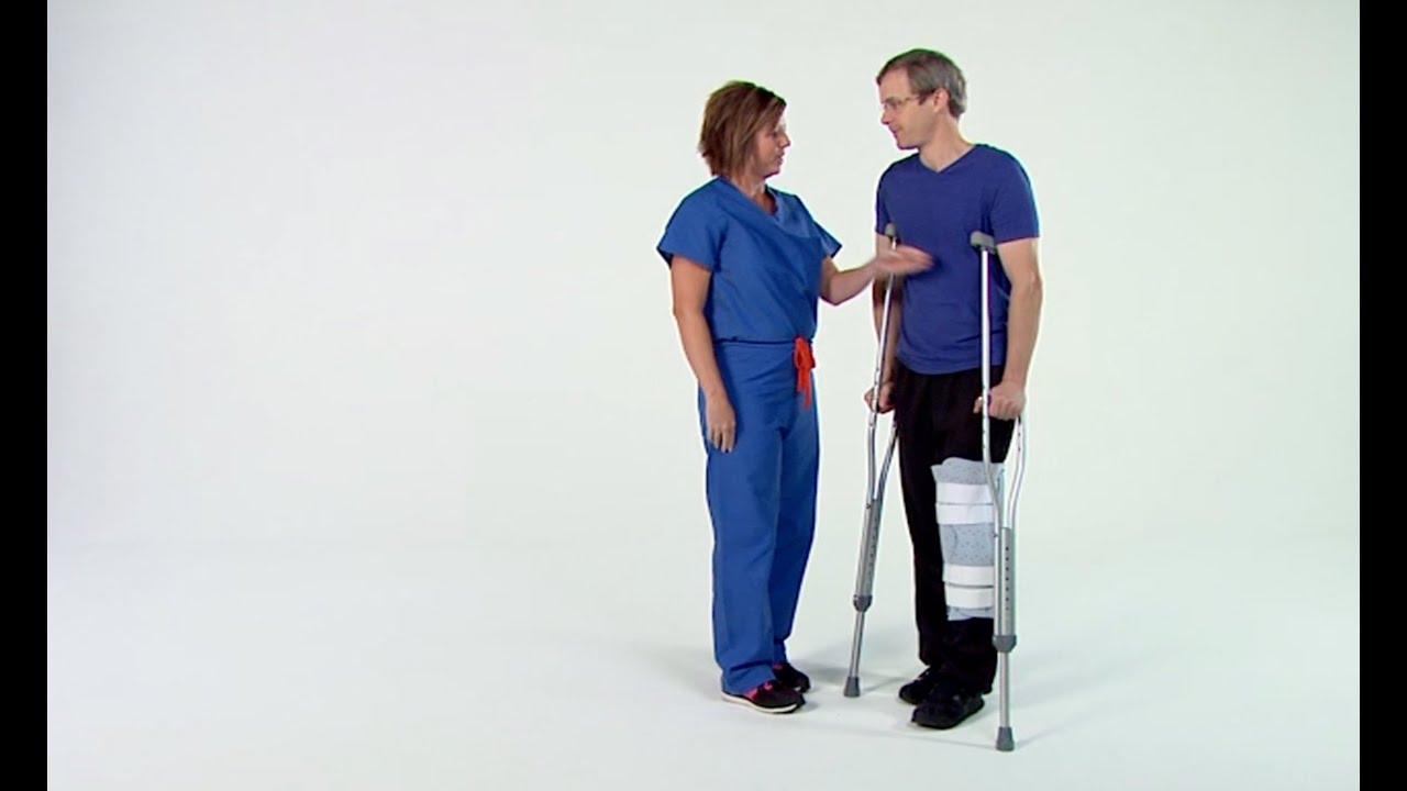 Duke Ambulatory Surgery Center Instructions For Safe Proper Use