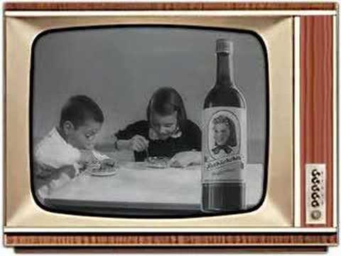 handyvertrag tv werbung