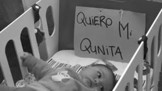El nuevo video sobre el acto de Cristina Kirchner el martes 20 de junio 2017 en Arsenal