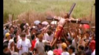 Jesus überlebte die Kreuzigung und ging nach Kashmir Indien - Teil 2/4 Ahmadiyya