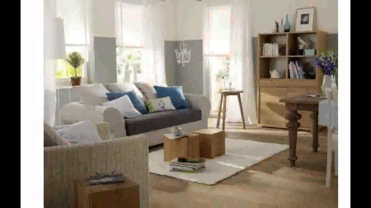 Ideen Für Wohnzimmereinrichtung   Shaeuanca