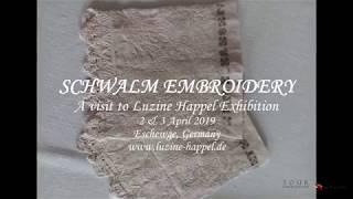 Schwalm Embroidery - Luzine Happel (https://www.luzine-happel.de/?lang=en)