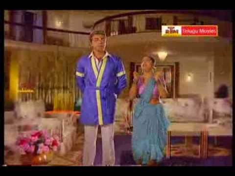Nene Rajinikanth Video Song  - Telugu...