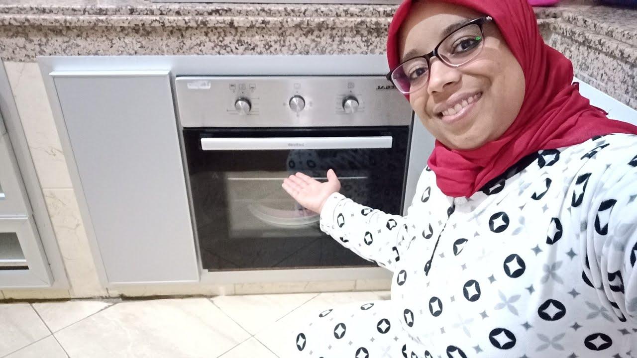 اخيرا جبنا البلاكار التاني فين وصلات اصلاحات المطبخ عطيوني رائيكم