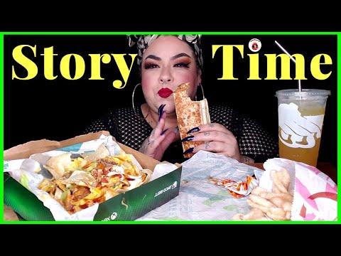 taco-bell-mukbang-story-time!