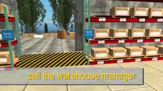2b3d EY virtual warehouse