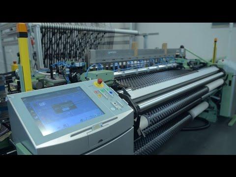 Lindauer DORNIER - Technology Days