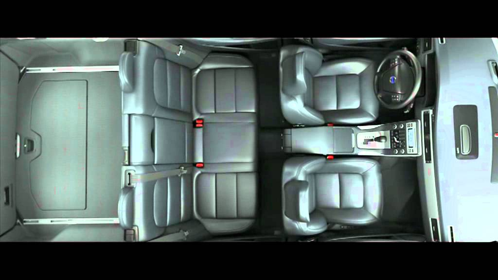 2013 volvo xc70 interior tour youtube