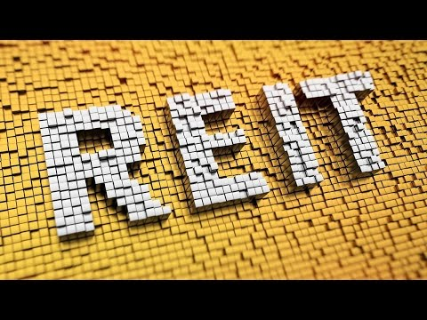 three-reits-to-own-for-the-long-run