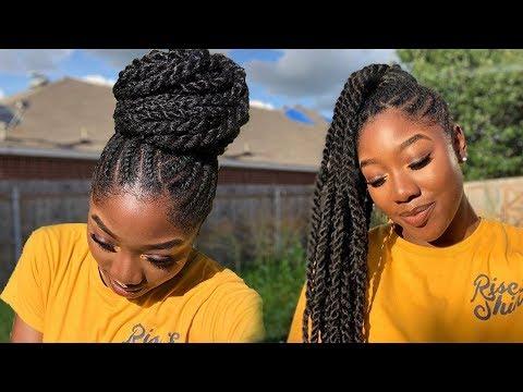 flat-twist-ponytail-|-lolade-fashola