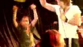 神田陽太のライブ 2007年6月23日 ハニービー大船.