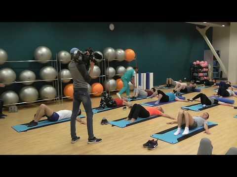 Кузяков сергей николаевич упражнения для крупных суставов боль в суставах плеча после тренировки