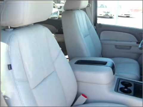 2011, GMC, SIERRA 1500, Reno, NV, Winkel Motors, phone