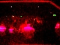 Will bailey wongo the cannock wobble hot mouth remix mp3