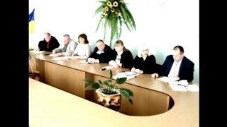 DOKTOR 08.04.2016 shahar tender Qo'mitasi uchrashuvlar(periferik asbob-uskunalar Joriy ta'mirlash)