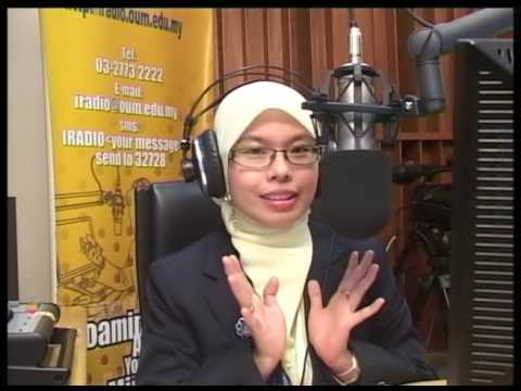VIDEO ON SIARAN RADIO MALAYSIA