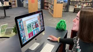 Virtual Media - www.parrysoundlibrary.com