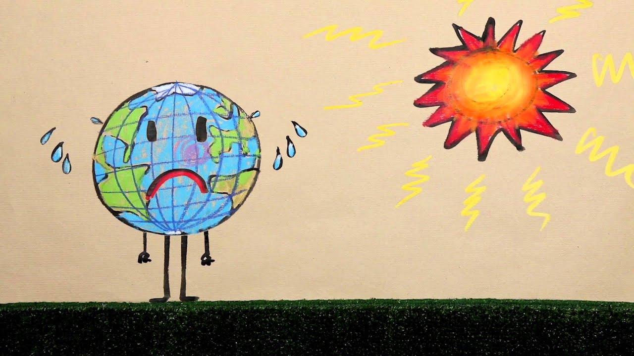ACCIONA en la COP21 París