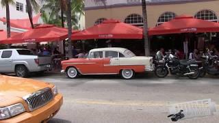 Lummus-park-view-near-South-Beach-Miami-USA-621972696_2159x489 Miami Beach South Beach