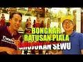 Grebek Rumah Cucak Ijo Grojogan Sewu Ngeplong(.mp3 .mp4) Mp3 - Mp4 Download